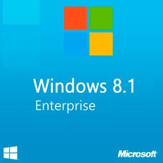 سیستمعامل ویندوز 8.1 به همراه آخرین بروزرسانی