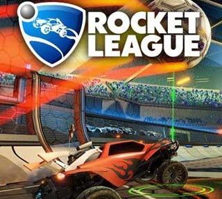 دانلود بازی Rocket League به همراه تمام دی ال سی ها برای کامپیوتر