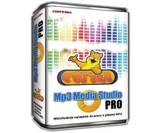 دانلود نرمافزار Zortam Mp3 Media Studio Pro مدیریت فایل های MP3
