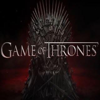 نقد و بررسی بازی Game of Thrones
