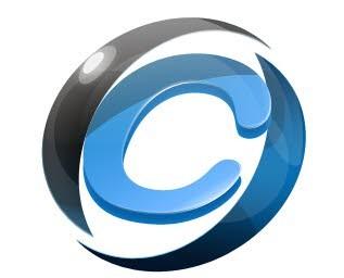 دانلود نرم افزار Advanced SystemCare بهینه ساز سیستم