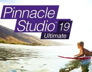 دانلود آخرین نسخه Pinnacle Studio ویرایشگر قدرتمند فیلم