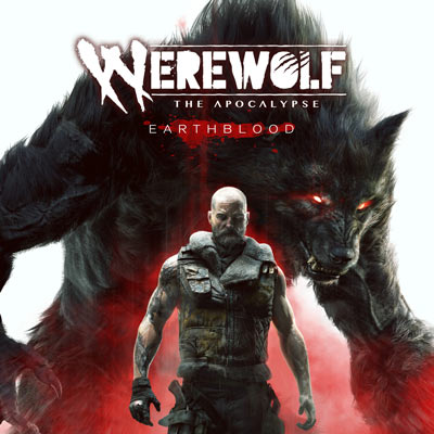بازی Werewolf The Apocalypse Earthblood