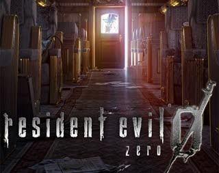 دانلود بازی Resident Evil 0 HD Remaster
