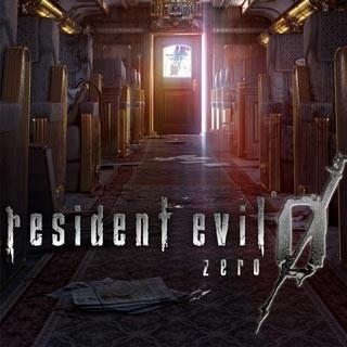 بازی  Resident Evil 0 HD REMASTER