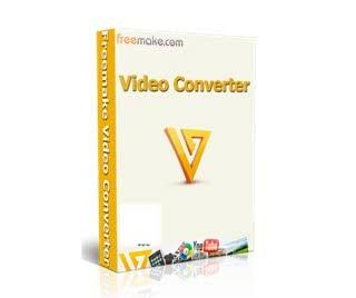 دانلود آخرین نسخه Freemake Video Converter نرم افزار مبدل فرمت های ویدیویی
