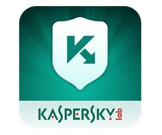 دانلود آخرین نسخه نرم افزار های امنیتی شرکت Kaspersky