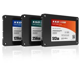 معرفی بهترین حافظه های SSD موجود در بازار (بهمن 94)