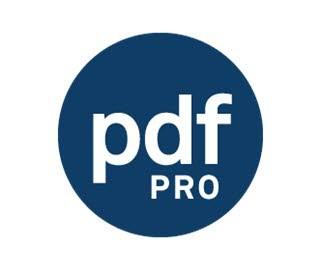 دانلود نرم افزار pdfFactory Pro ساخت فایلهای PDF