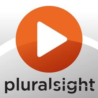 دانلود فیلم آموزش Pluralsight Responsive Web Design