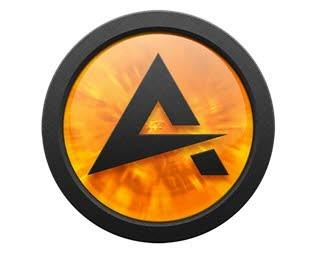 دانلود آخرین نسخه نرم افزار AIMP پلیر محبوب فایل های صوتی