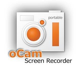 دانلود نرم افزار oCam Screen Recorder فیلم برداری از صفحه نمایش