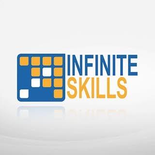 دانلود فیلم آموزش Infinite Skills - Learning Autodesk Maya 2016