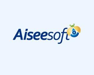 دانلود مجموعه نرم افزار های مبدل مالتی مدیای Aiseesoft
