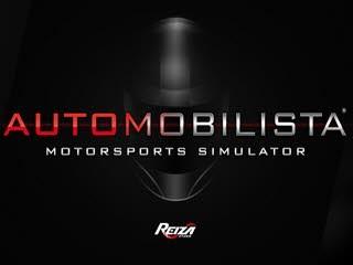 دانلود بازی Automobilista