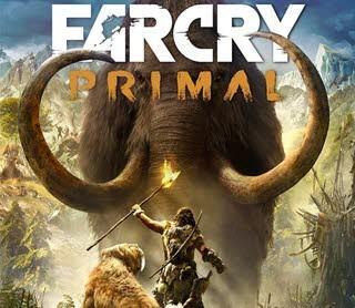 بنچمارک گرافیکی بازی Far Cry Primal