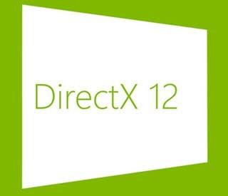 تاثیر DirectX 12 بر بازی های کامپیوتری آینده چگونه خواهد بود؟