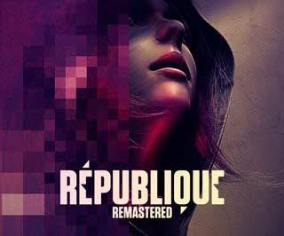 دانلود بازی Republique Remastered