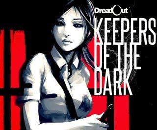 دانلود بازی DreadOut: Keepers of The Dark