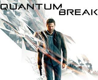 بنچمارک گرافیکی بازی Quantum Break