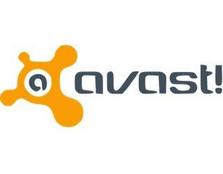 دانلود آخرین نسخه محصولات امنیتی شرکت Avast