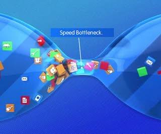 درباره Bottleneck یا همان گلوگاه سخت افزاری چه می دانید؟