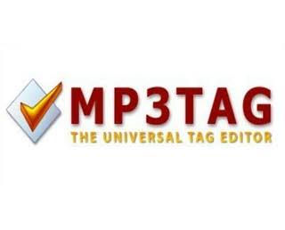 دانلود نرم افزار Mp3tag ویرایش تگ فایل های صوتی