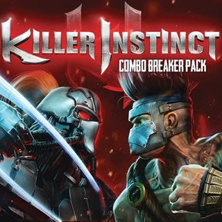 دانلود بازی Killer Instinct