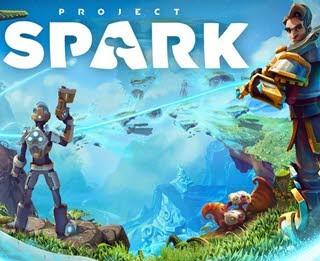 دانلود بازی Project Spark