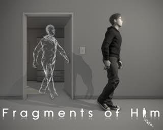 دانلود بازی Fragments of Him