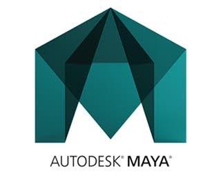 دانلود فیلم آموزش Maya Advanced Training Place 3D Models Into Images