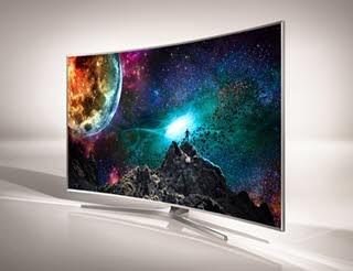 راهنمای خرید تلویزیون ( اردیبهشت 95)