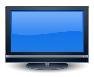 لیست قیمت انواع تلویزیون