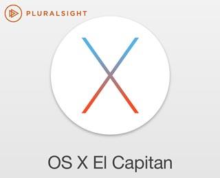 دانلود فیلم آموزش Mac OS X Support Installation and Configuration