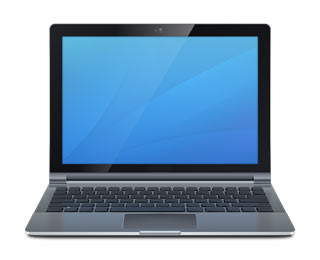 لیست قیمت لپ تاپ