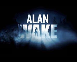 نگاهی به بازی Alan Wake