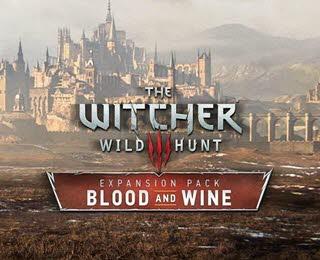 لانچ تریلر بازی The Witcher 3: Blood and Wine