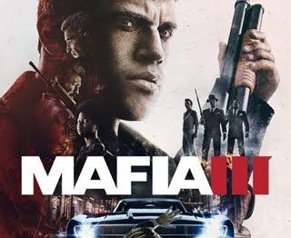 تیزر جدیدی از Mafia III و تایید حضور این بازی در E3 2016