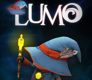 دانلود بازی Lumo