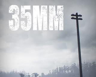 دانلود بازی 35MM