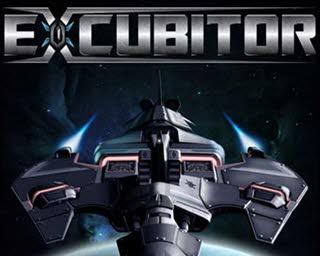 دانلود بازی Excubitor