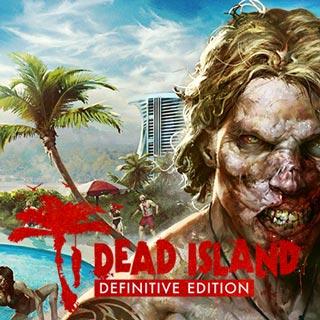 بازی Dead Island Definitive Edition