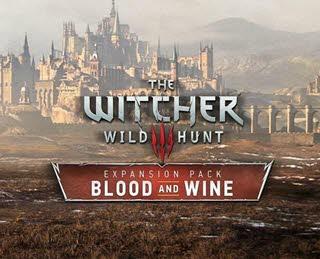بنچمارک گرافیکی بازی The Witcher 3: Blood and Wine