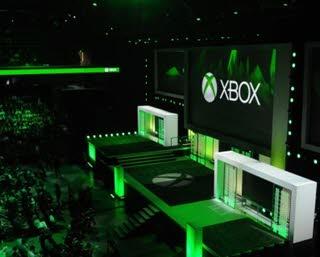چه انتظاراتی از مایکروسافت در E3 2016 خواهیم داشت؟