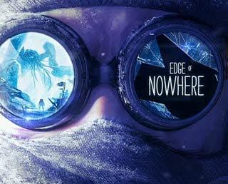 لانچ تریلر عنوان اختصاصی Oculus Rift یعنی Edge of Nowhere منتشر شد + تصاویر
