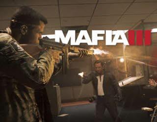 سیستم مورد نیاز بازی Mafia III مشخص شد