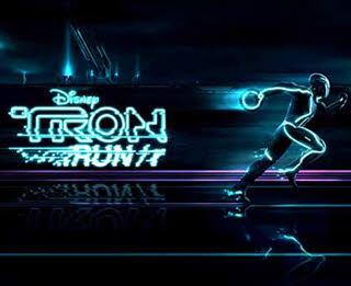 دانلود بازی TRON RUN/r به همراه دی ال سی
