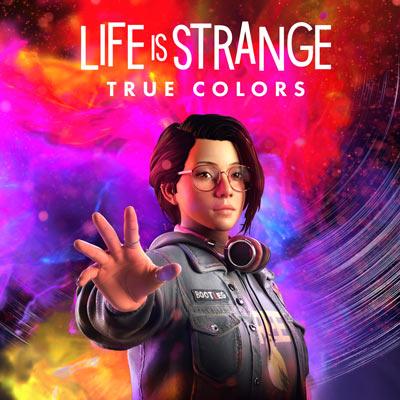 بازی Life is Strange True Colors