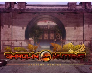 دانلود بازی Shaolin vs Wutang