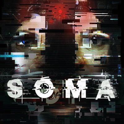 بازی SOMA